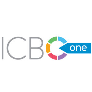 ICBO ONE