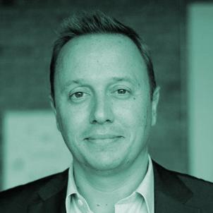 Adam Cagielski