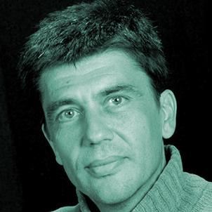 Jordi Galceran