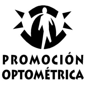 promocion optometrica