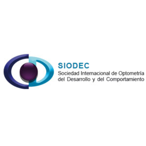 siodec_1