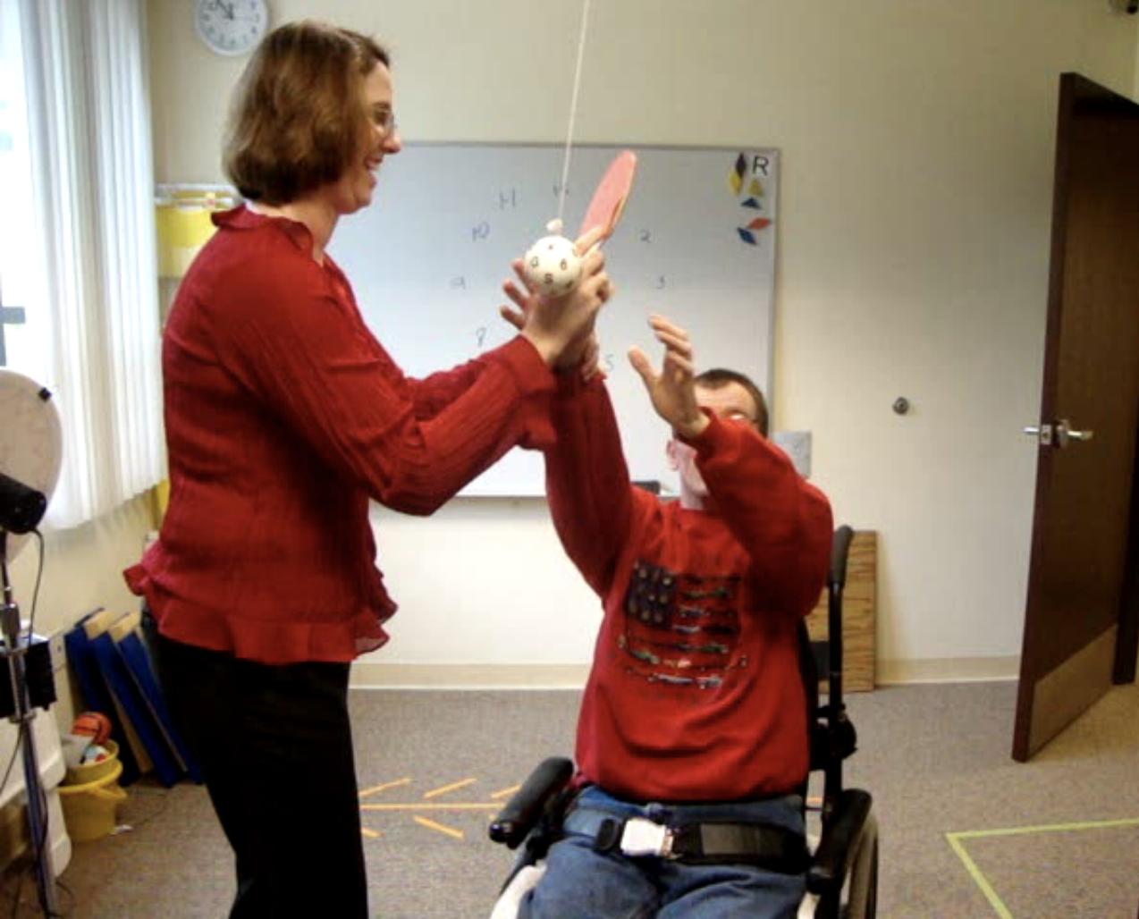 NORA 101 - Clinical Skills level I: Fundamentos visuales en el ...