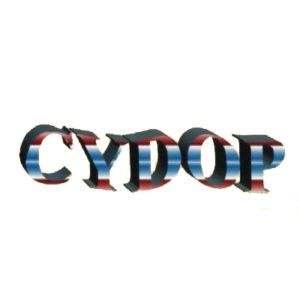 CYDOP