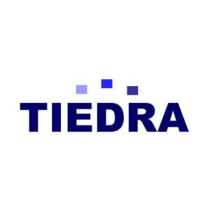 TIEDRA