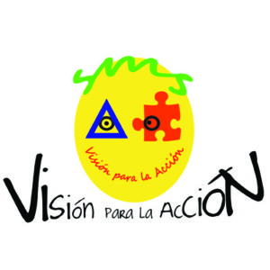 visionaccion