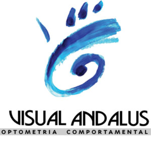 visualandalus
