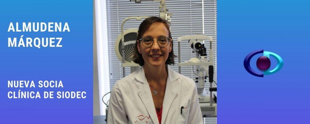 La optometría comportamental es un modelo de trabajo que evalúa al paciente como un todo