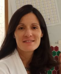 Elena Hernández Plaza