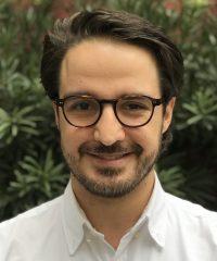 Fernando Nassif