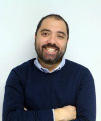Gabriel Ruiz Fabra