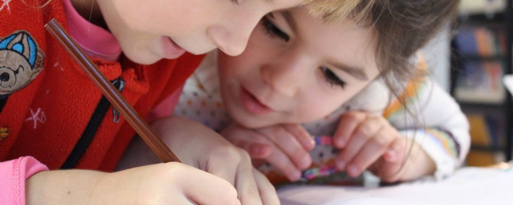 La Terapia Visual permite mejorar anomalías de la visión binocular que sufre uno de cada dos niños con problemas de aprendizaje