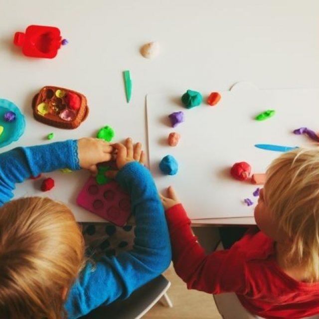 Factores asociados al deterioro de las habilidades motoras en niños estrábicos y con anisometropía