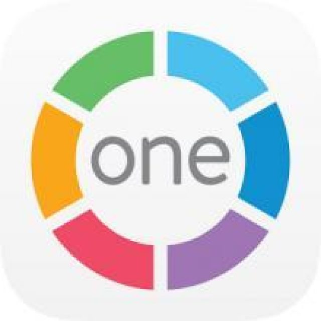 Nace la app ICBO ONE para conectar a los optometristas comportamentales de todo el mundo
