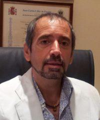 Ignacio Vallejo Salinas