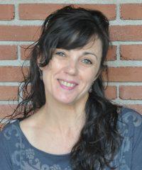 Mª Isabel Sánchez Martín
