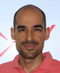 José Antonio López Jiménez