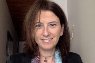 Lucila To García-Miranda