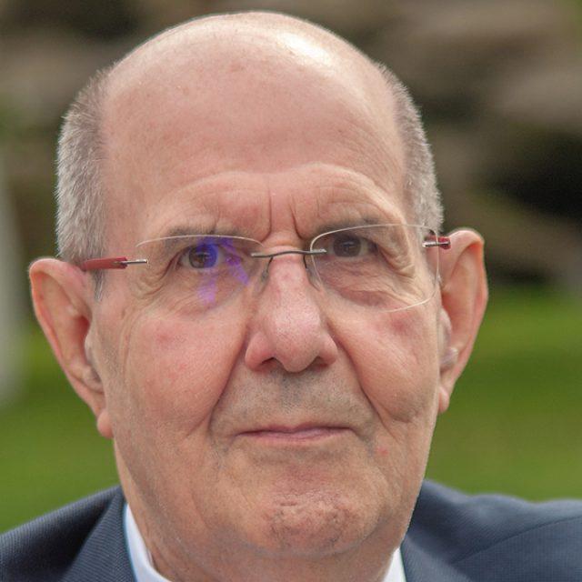 """Manuel Roure: """"Para seguir avanzando en la Optometría Comportamental debemos desarrollar una práctica interdisciplinar en la que se integren otras profesiones como la Neurología, la Oftalmología o la Pedagogía"""""""