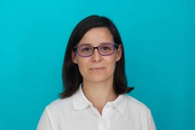 Diana Navas Jurado