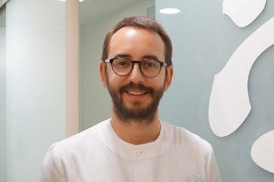 Andrés Álvarez Fernández