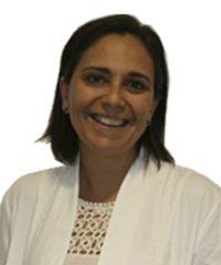 Laura Franco Fernández-Conde