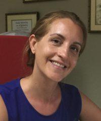María Herrera Fernández