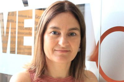 Yolanda Chover Canet