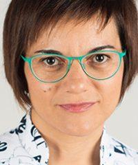 Rosa Vilches Romo