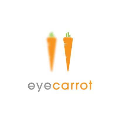 carrot_1