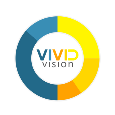 vivid_1